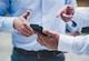 GAP Health & Safety Audit Checklist Template
