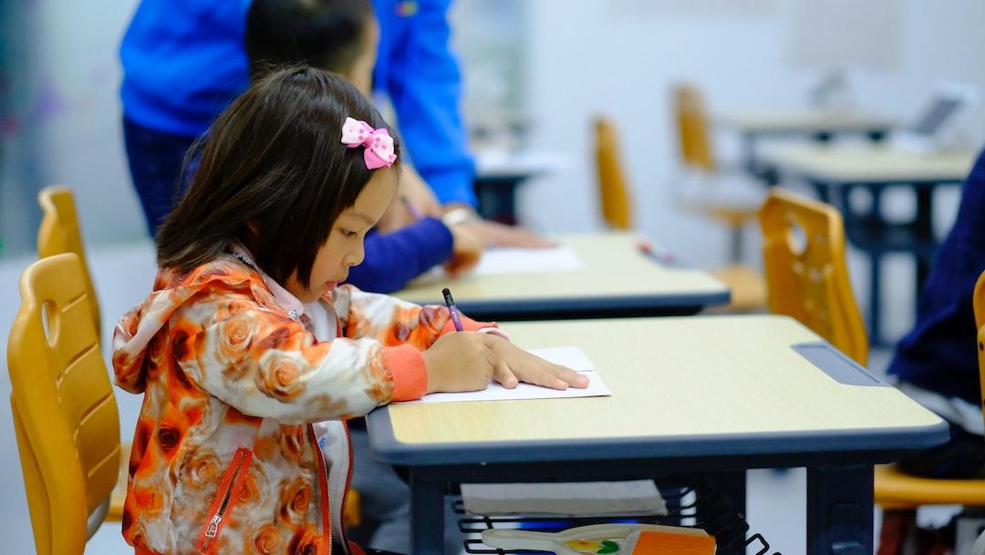 Como escolher a melhor escola para os filhos? (Podcast)