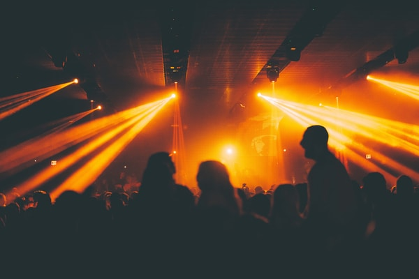 £2,000,000 Commercial Mortgage to buy a nightclub