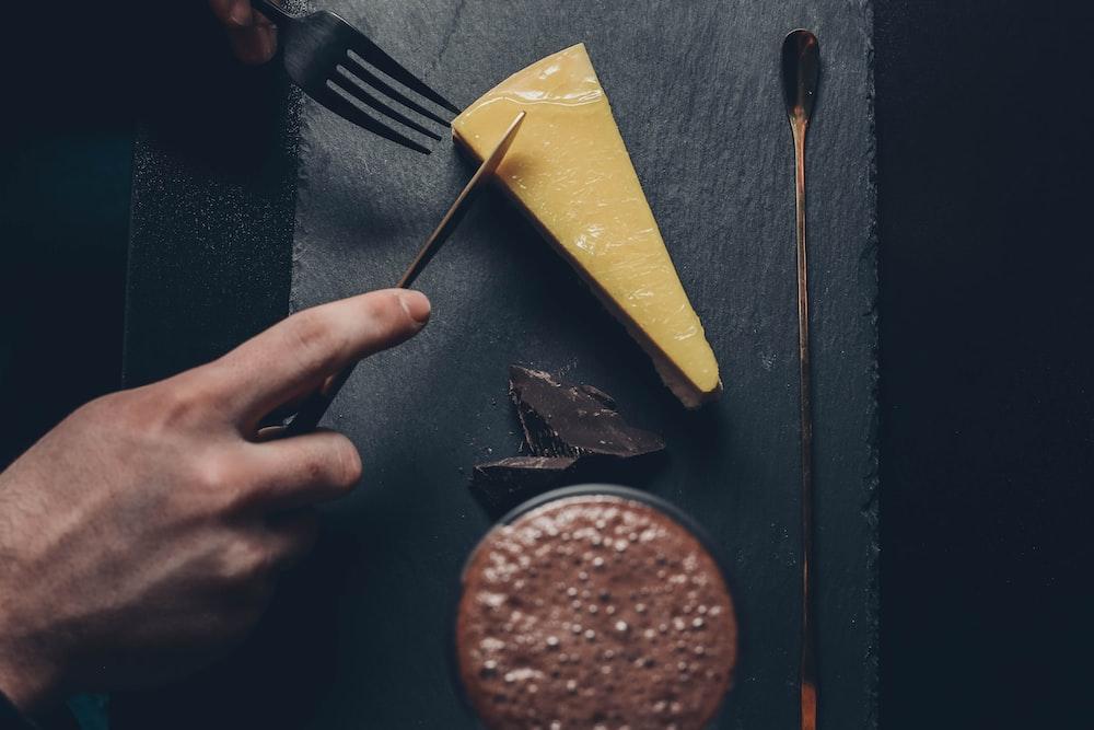cuchillos solingen