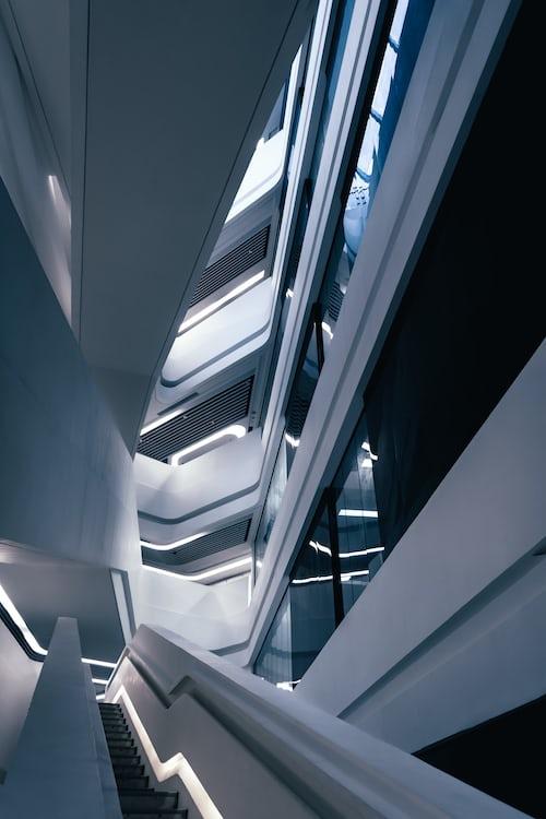 Архитектура - Страница 4 Photo-1544828184-2526634b2fa1?ixlib=rb-1.2