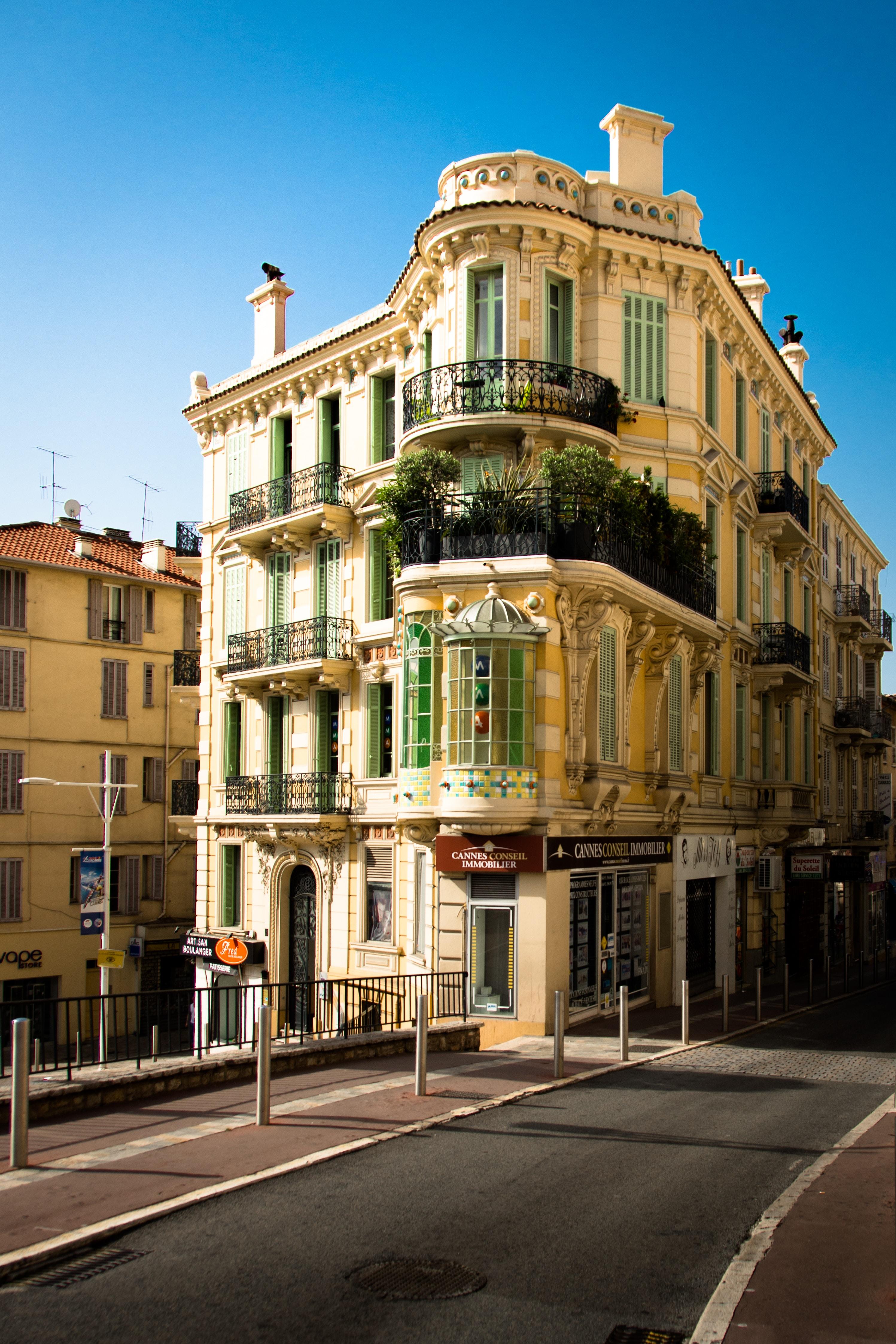 Rencontre A Carcassonne Aure Et Rencontres Sans Lendemain Gratuit