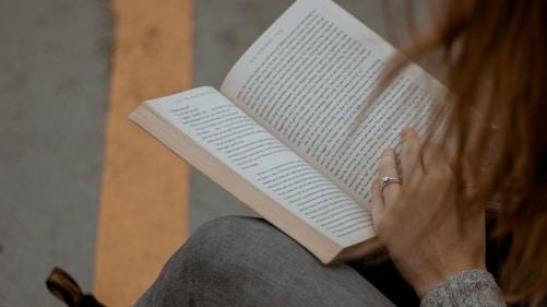 Les 10 Meilleurs Livres En Leadership Et Management D'entreprise