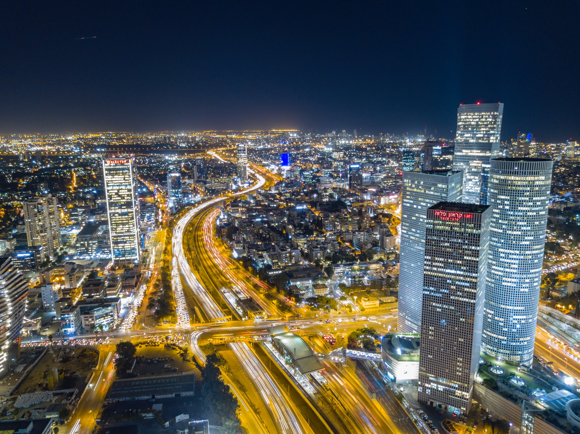 Startup Genome ranks Top 30 Startup Ecosystems: Tel Aviv stands strong among the best