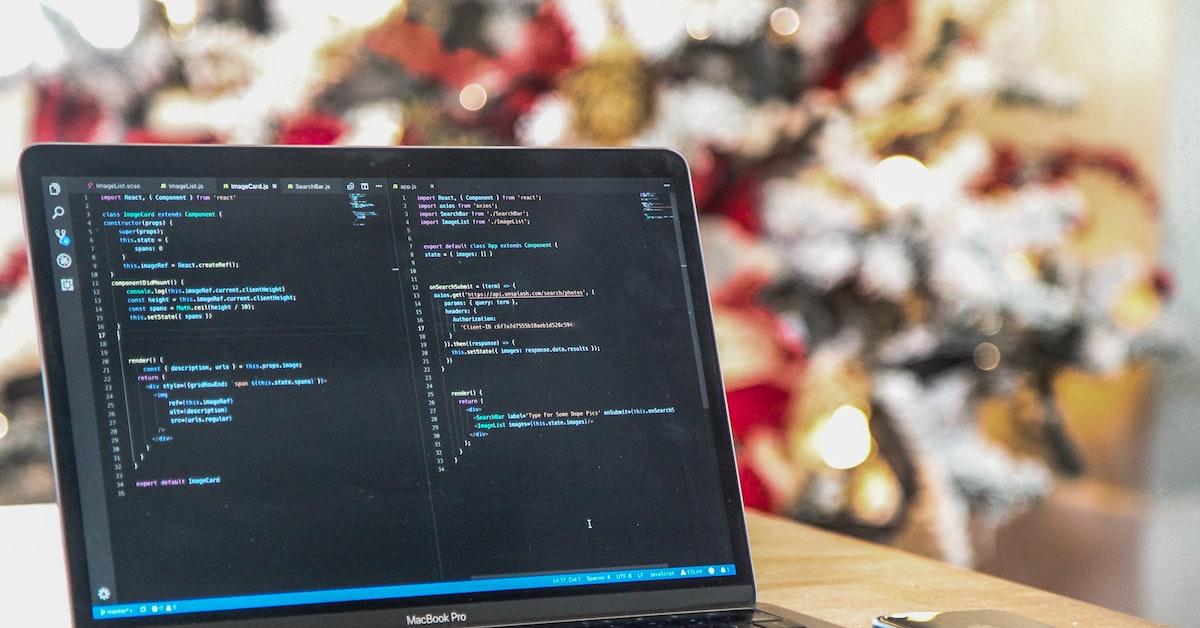 Best Remote Junior Javascript Jobs between Mar 14 and Mar 21