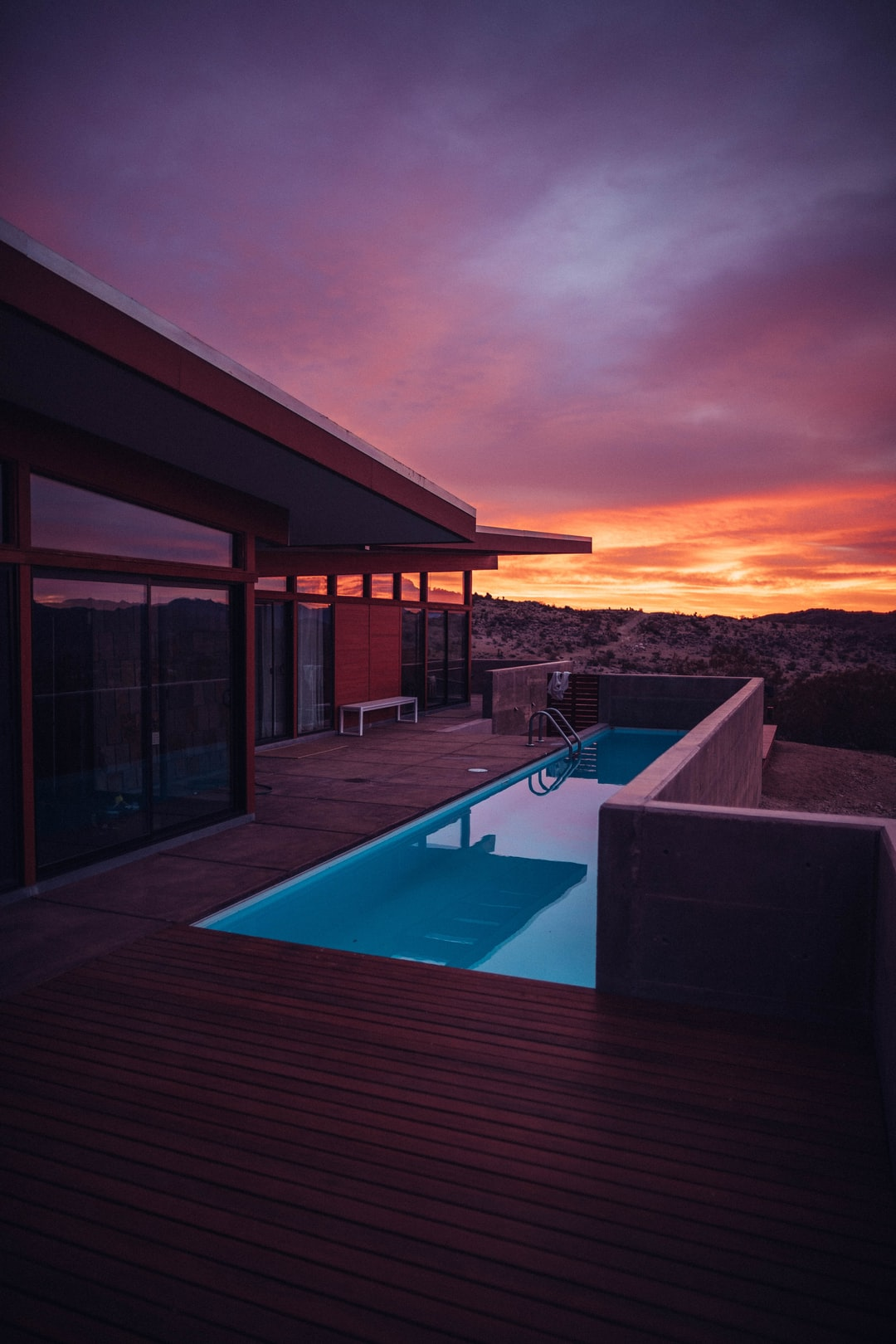 Vacation Rental Trends in the Short-Term Vacation Rental Industry