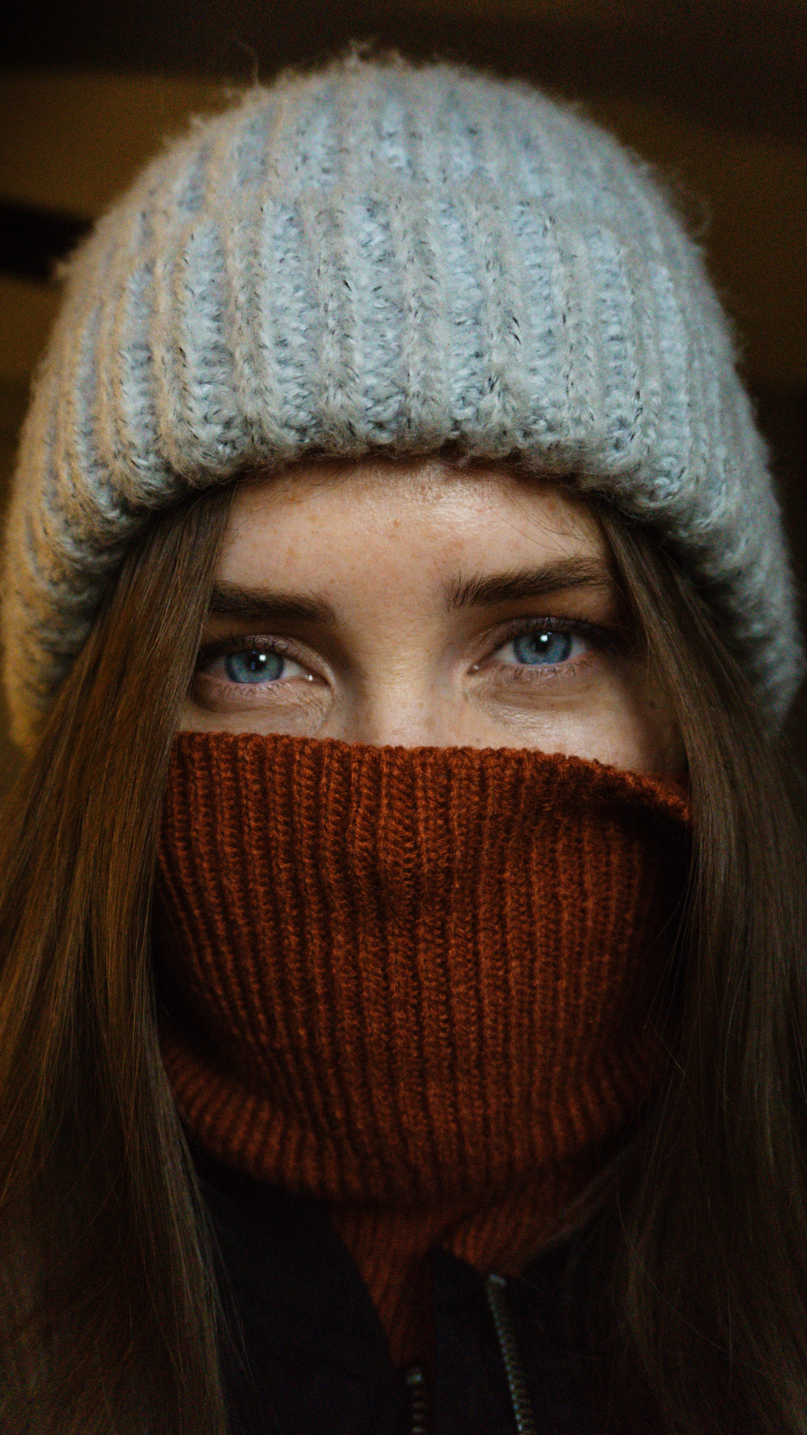 YOUR EYES ARE A COMPLIMENT TO THE NIGHT : BY NATHAN HAYNES stories