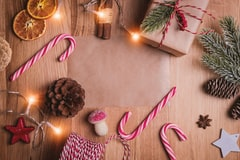 Jim Denison Gives Ways Christians Can Share the Message of Christ Through Secular Holiday Traditions
