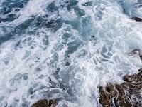 Waves Again