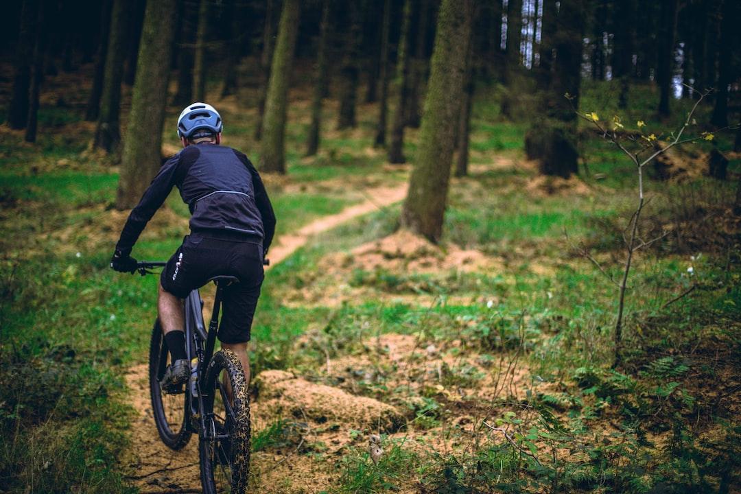 Bike4Coffee