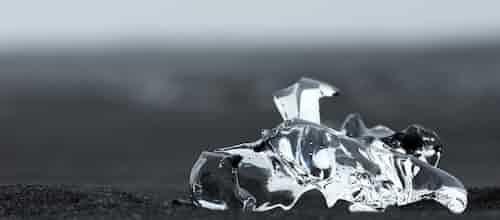 אבן ספיר או שבר זכוכית? האתגר של הורים בהצבת גבולות למתמודדים בגירים
