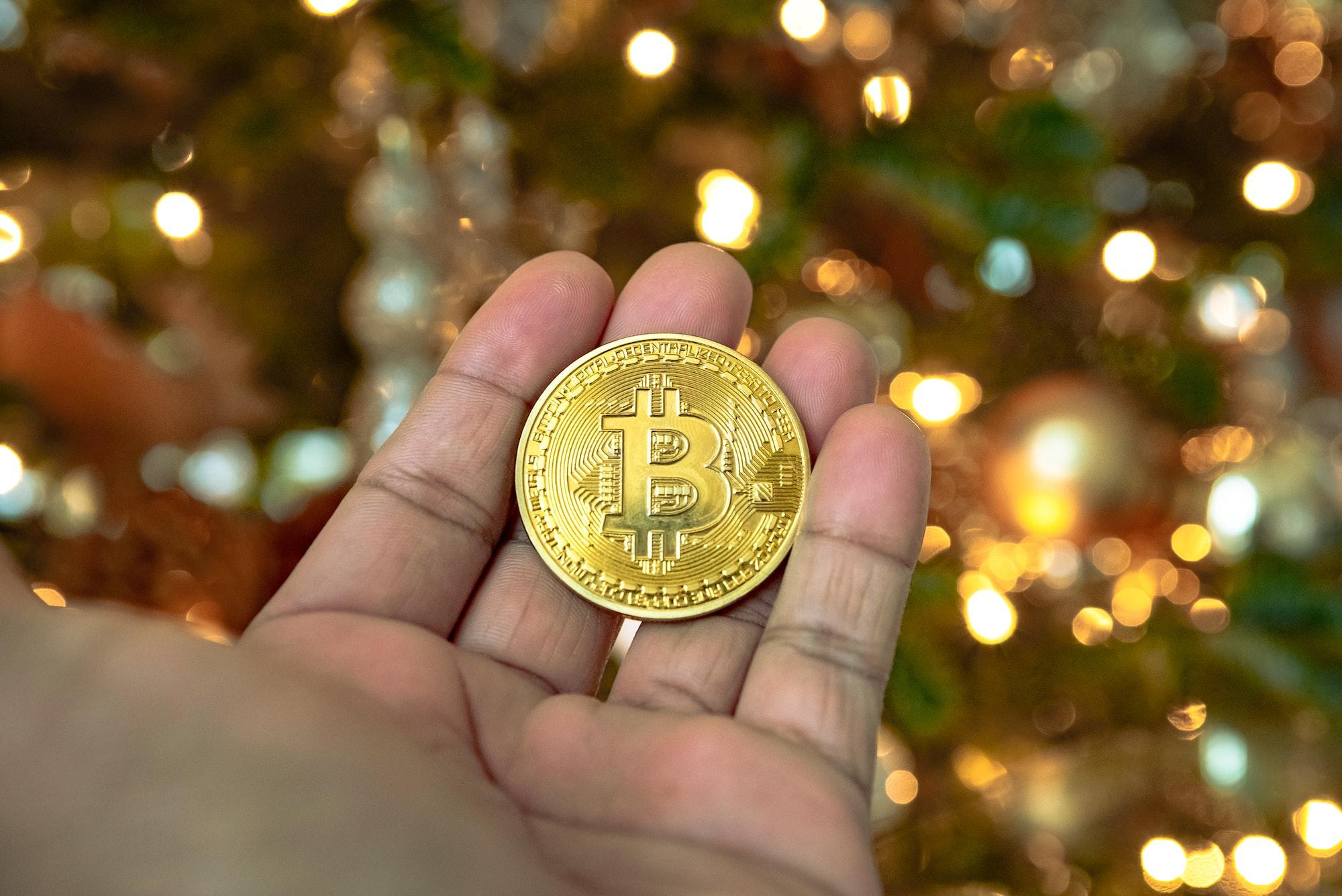 ปริมาณธุรกรรม 7 วันของ Bitcoin พุ่งแตะจุดสูงสุดตลอดกาลที่ 4.39 พันล้านดอลลาร์