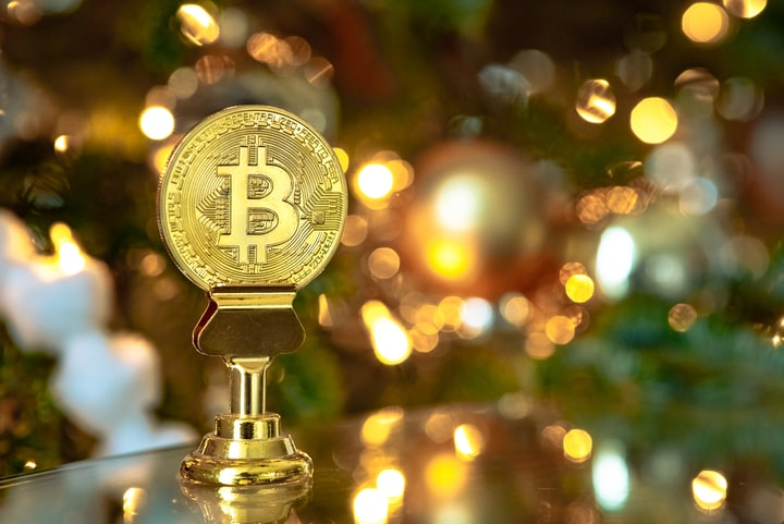 Bitcoin Hitting $100,000 Doesn't Matter. Many People Have Missed the Point.