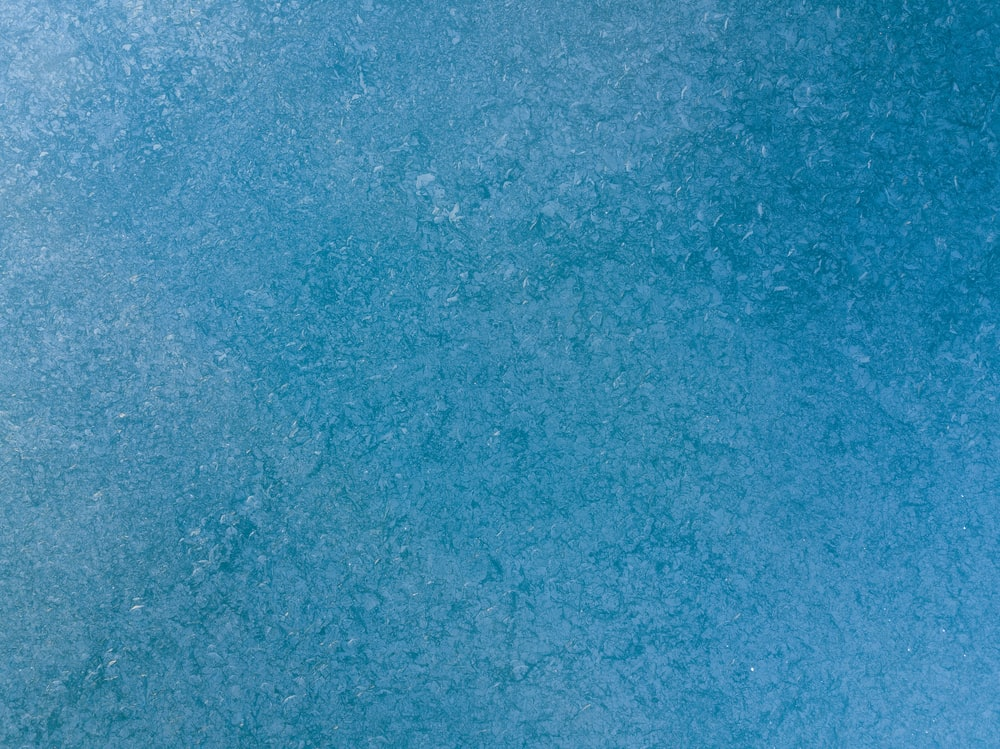 Blue Texture Pictures Download Free Images On Unsplash