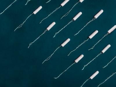 Sperm containing virus raises small risk of COVID-19 spread via sex: study