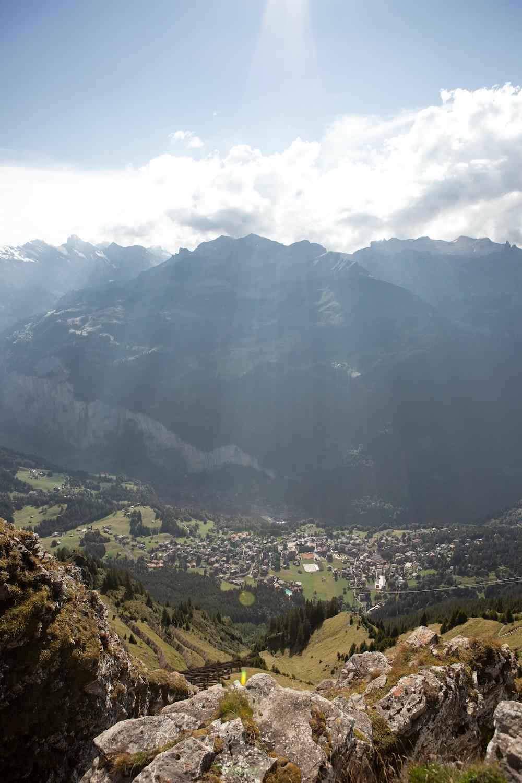 Lauterbrunnen, Switzerland Pictures | Download Free Images on Unsplash