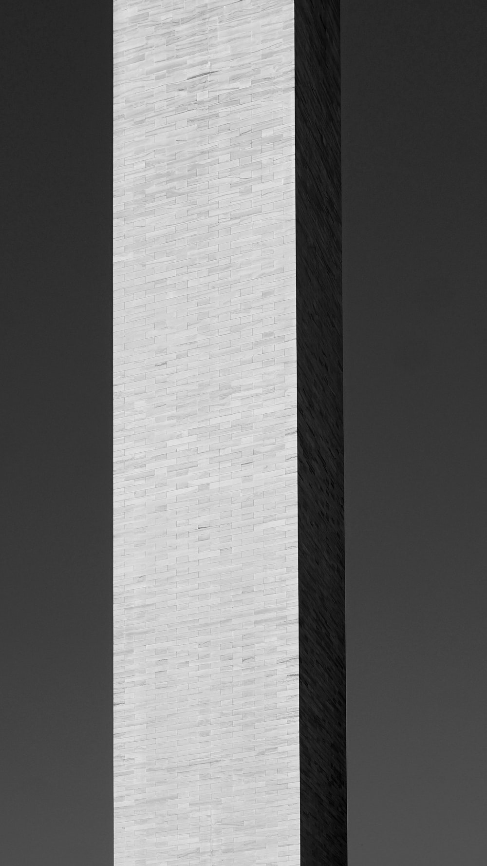 black and gray wooden board