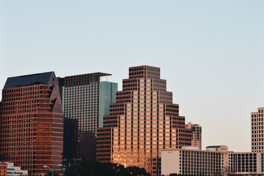Austin Luxury Report | Volume 12