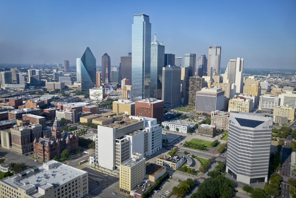 Business Insurance Austin TX