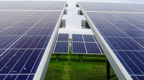 6 Reasons for Installing Solar Panels in Your Home