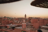 See more stock images like this on: https://www.maxlibertine.com/stock/marrakech-travel-and-lifestyle