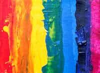 LGBTQ Posts I found on Pinterest  lgbtq stories