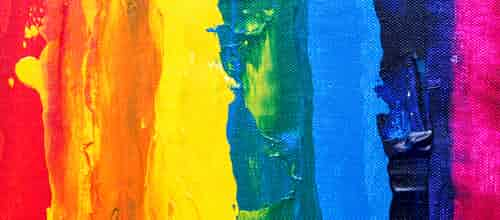 קוים מנחים לפסיכותרפיה במטופלות/ים לסביות, הומואים וביסקסואלים: APA