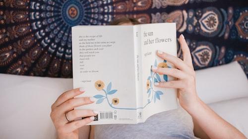 Bestselling New Women's Fiction