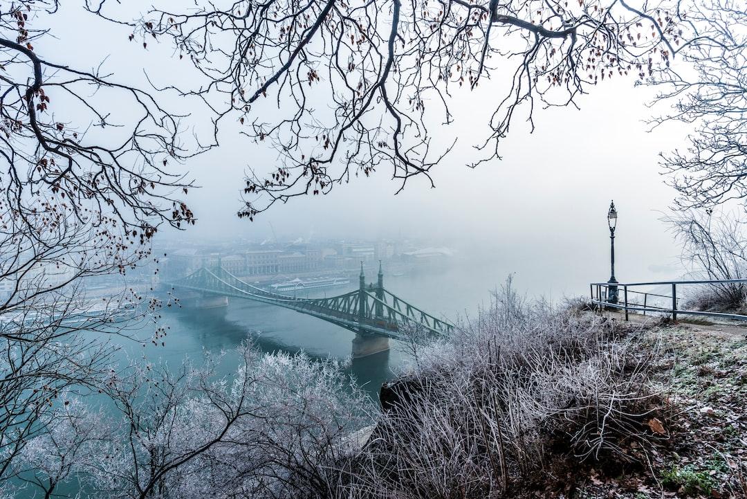 1553. Budapest