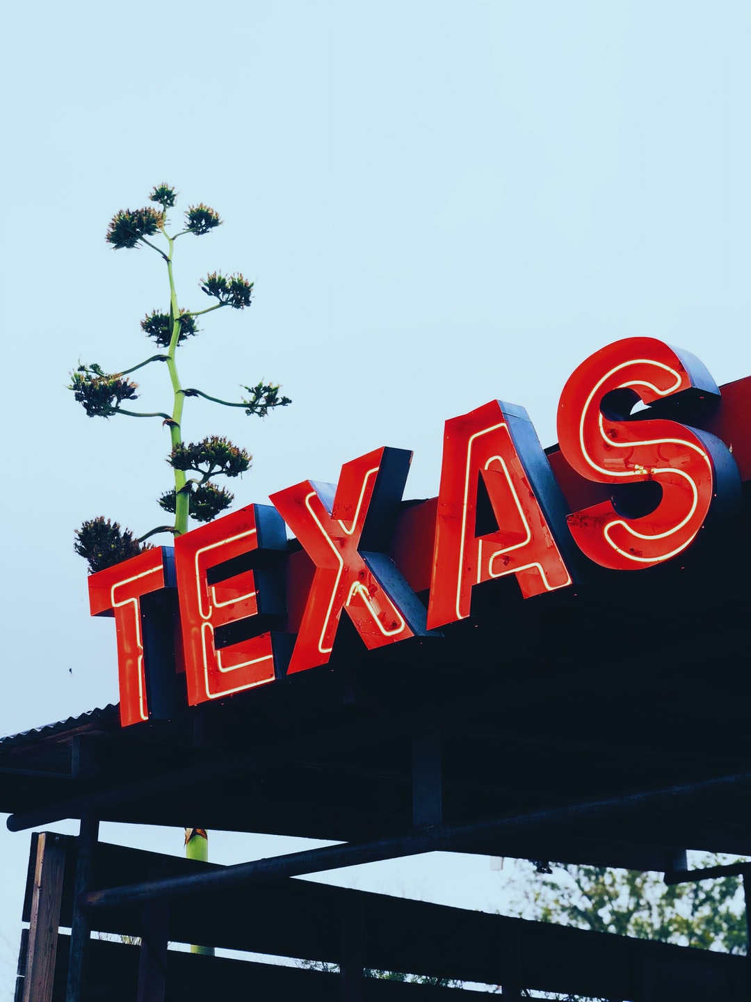 Super Cities №237—When Texas Goes Boom