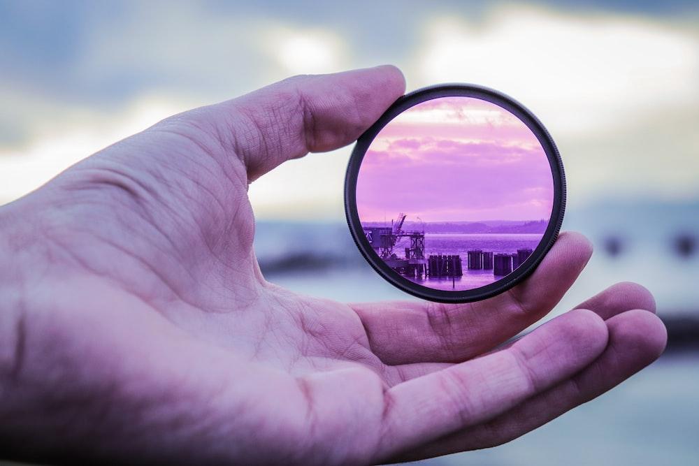 CliftonStrengths Blind Spots Lens StrengthsTransform