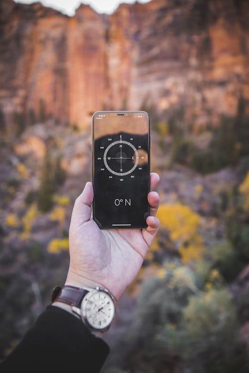 手机丢失9小时损失上万元 安全密码上锁才能无忧