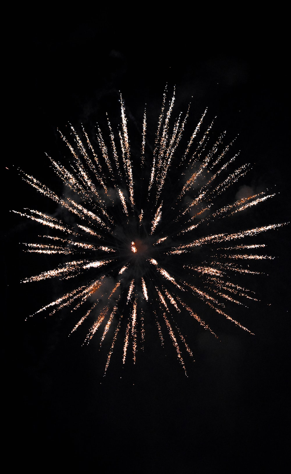 500 Fireworks Pictures Download Free Images On Unsplash