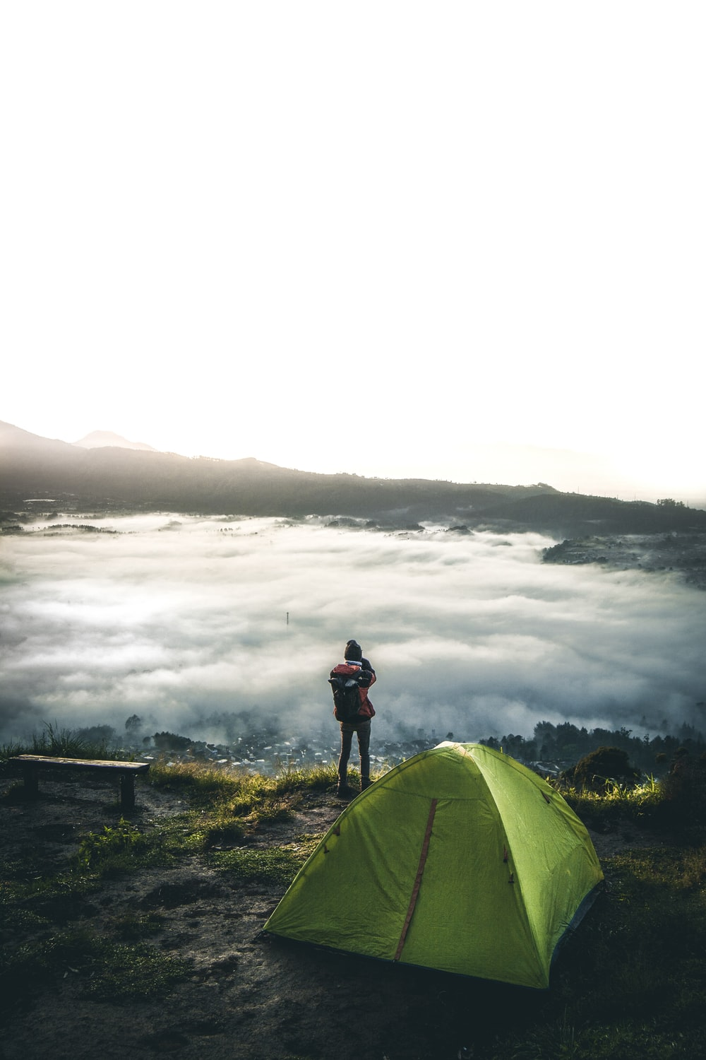 500 Camping Images Hd Download Free Images On Unsplash