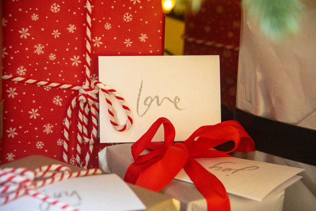I was facilitating my last leadership programme, the week before Christmas at Beaverbrook House, near Leatherhead, UK.  It was owned by Lord Beaverbrook, who was a friend of Sir Winston Churchill.  It is now a luxury hotel.  Underneath the Christmas Tree, there where may gifts, wrapped up and then I spotted the gift tag on one, Love.  This is what the world and people need a lot more.