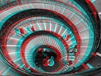 Fine_Distortion  123 stories