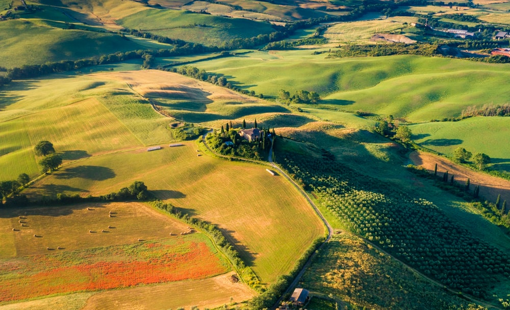 Italian Landscape Pictures Download Free Images On Unsplash