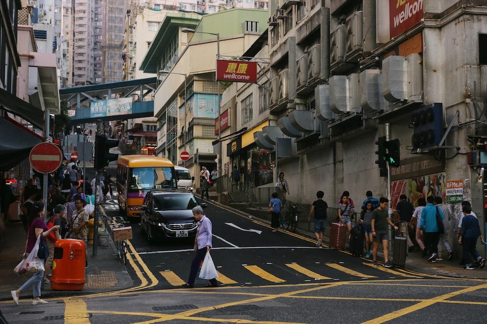 �а��инки по зап�о�� asian streets