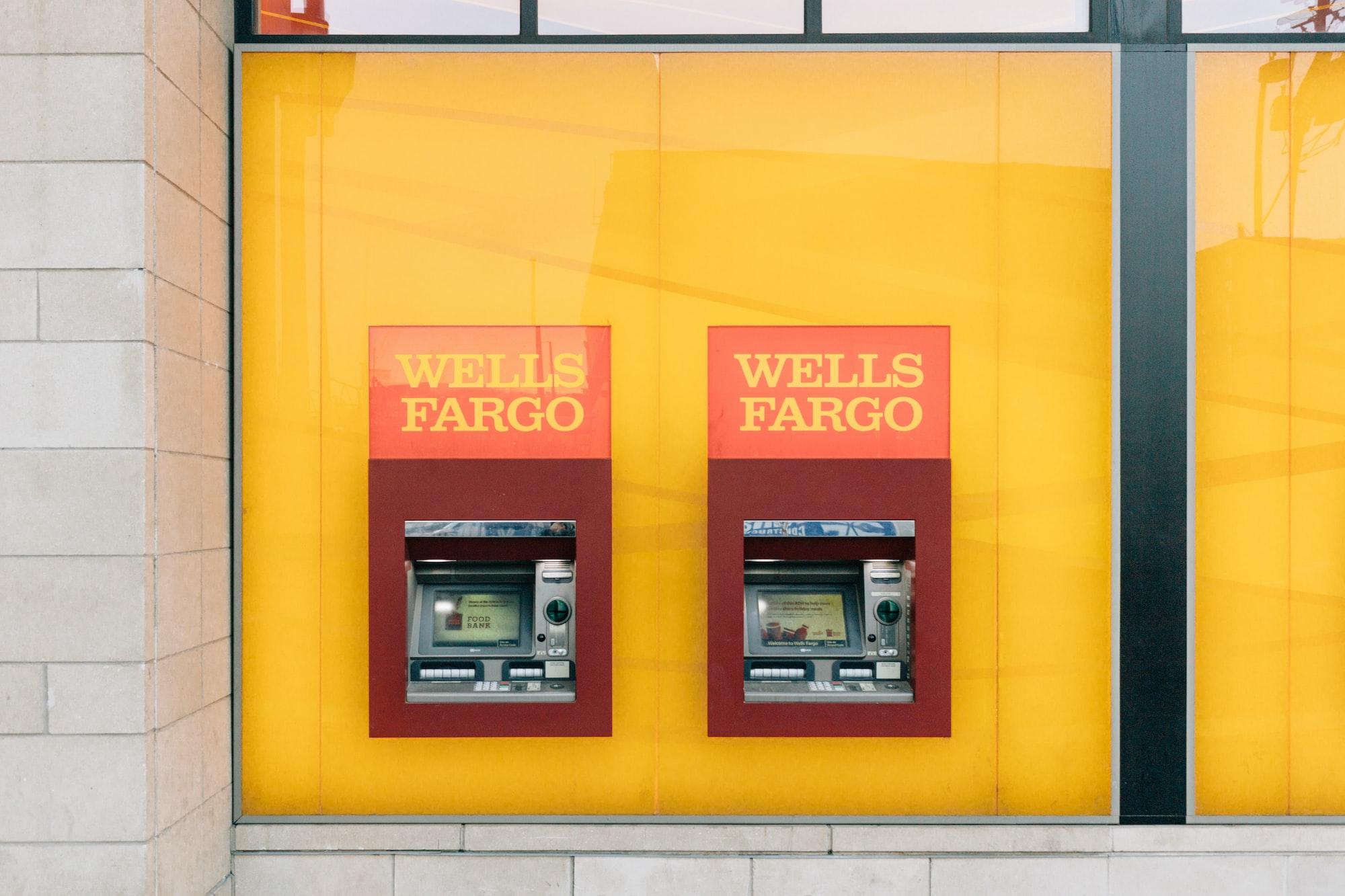Quand et comment faire une saisie sur compte bancaire?