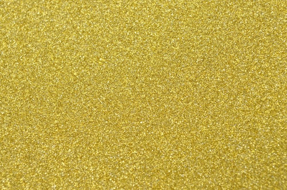 Gold Glitter Texture Hd Photo By Katie Harp Pinterest
