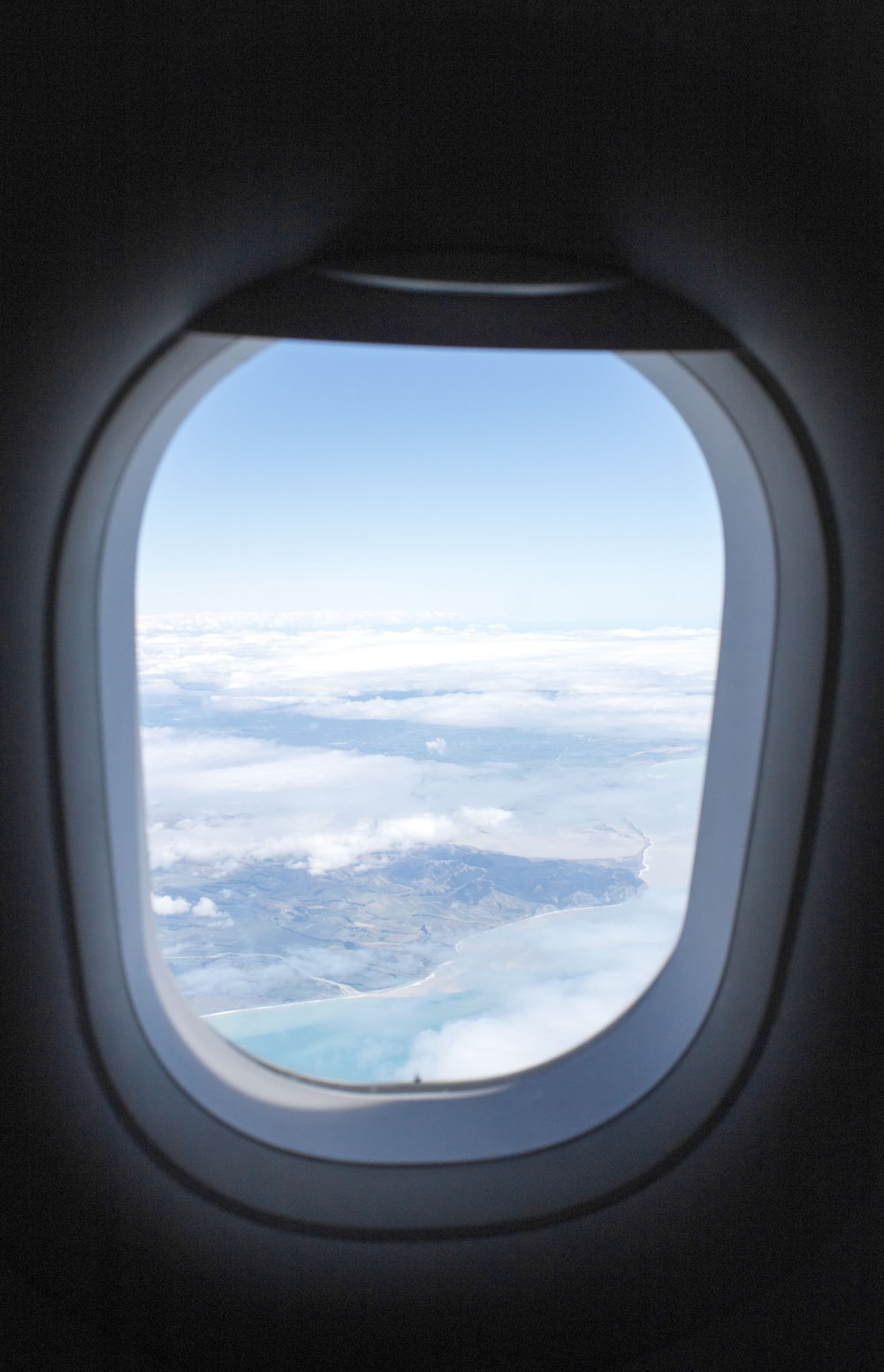 Incredible Window Porthole Airplane And Vehicle Hd Photo By Yousouf Beatyapartments Chair Design Images Beatyapartmentscom