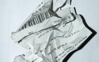 Wat zijn de voor- en nadelen van een boekhoudpakket?