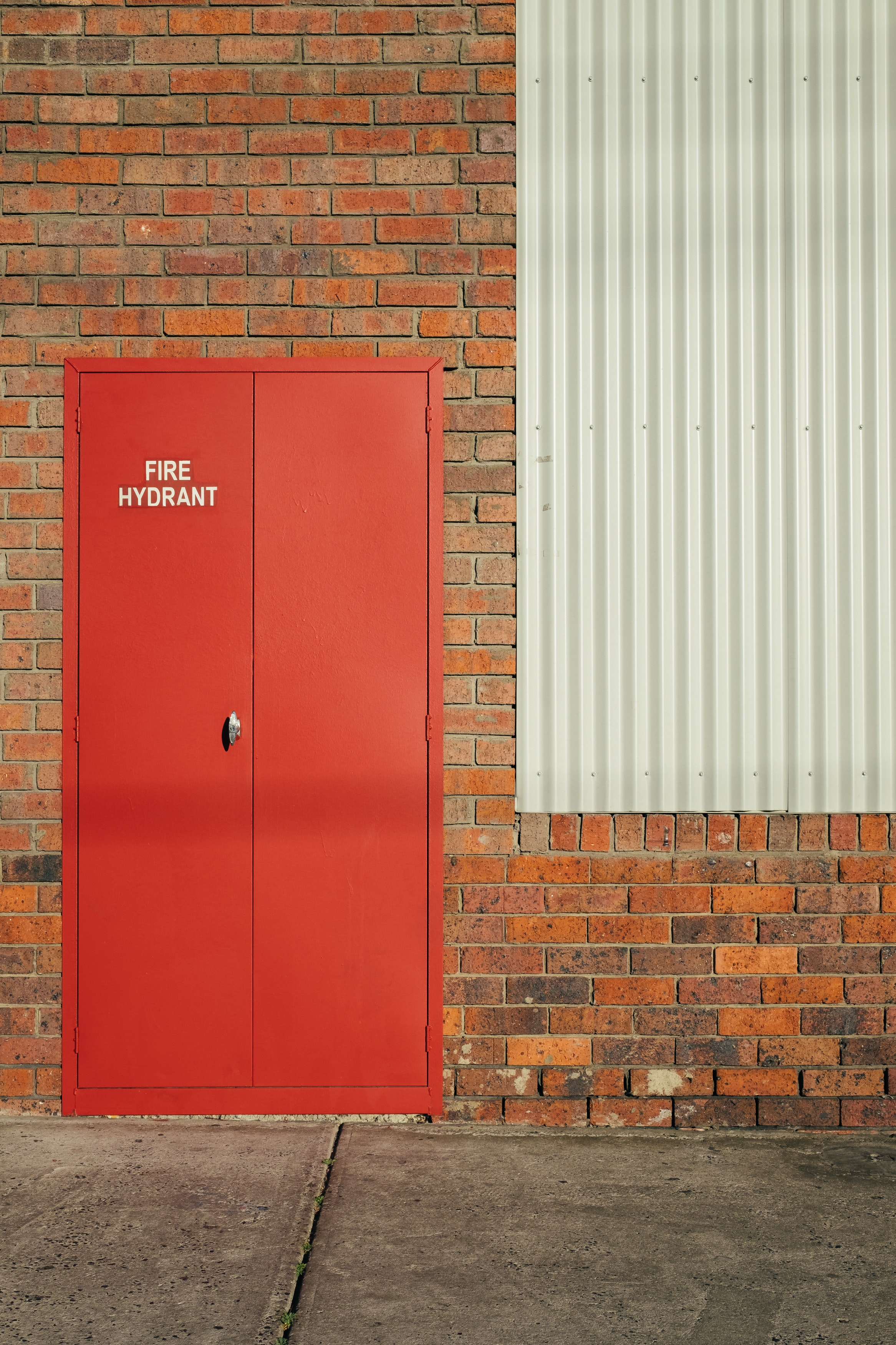 Street, melbourne, minimal and texture HD photo by David Clarke