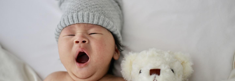Raising a Milk Intolerant Child