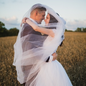 This Is What It Really Means To Be Ready For Marriage