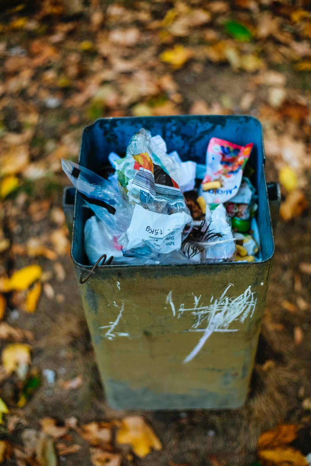 """""""What Rubbish"""" Coffs Coast Advocate Responds To Our Blog Post"""