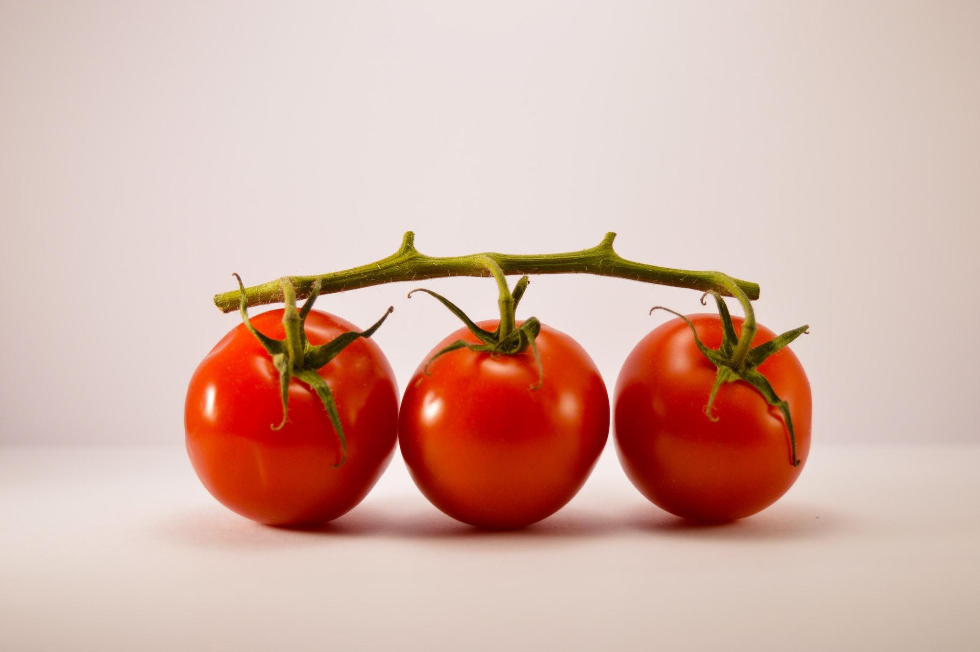 Productivity Tips: Pomodoros