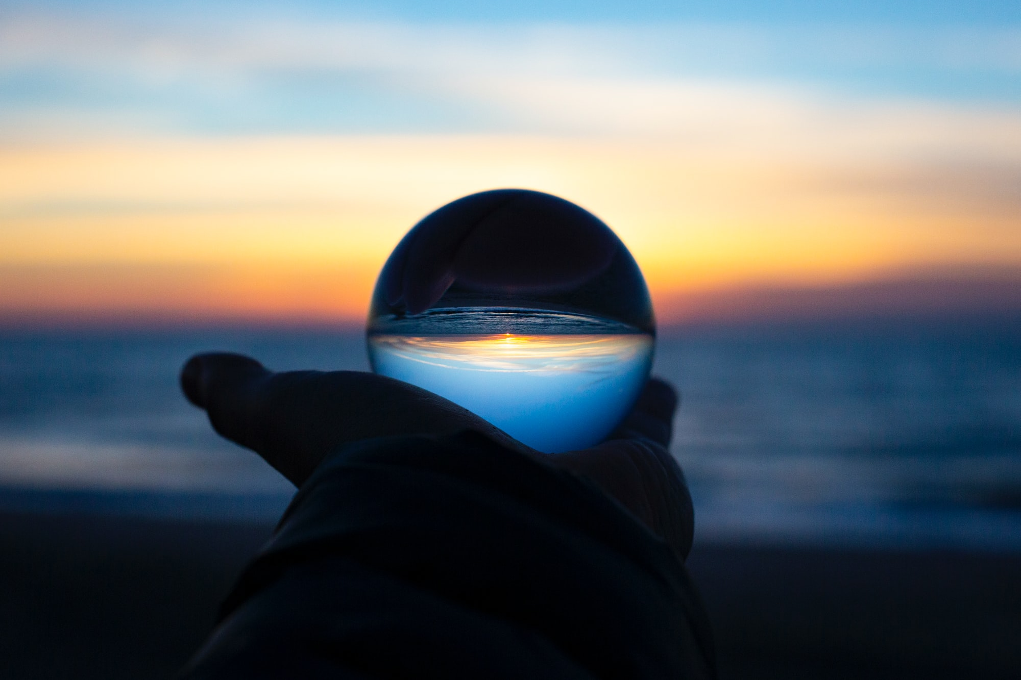 The Future of Work: 7 Predictions for 2021 and Beyond feature image