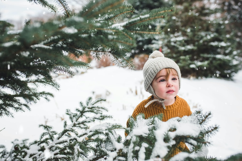 Tips On Buying Baby Boy Clothing Online