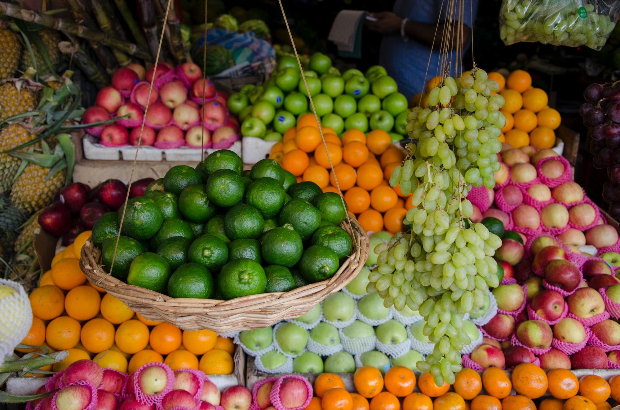 Glossários de agricultura & finanças